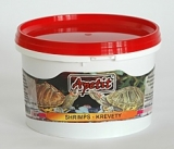 Apet.shrips krevety 570ml
