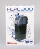 Filter vn.FILPO 300