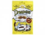 Dreamies so syrom 60g
