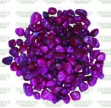 Strk far.Purple 4-8mm 1kg