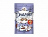 Dreamies kacka 60g