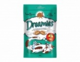 Dreamies morka 60g