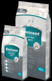 EMINENT Adult MINI 15+2kg