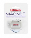 Magnet WAVE MD