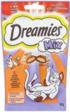 Dreamies kura kacka 60g